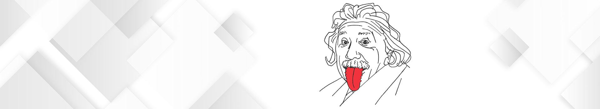 歯と舌で健幸を創る